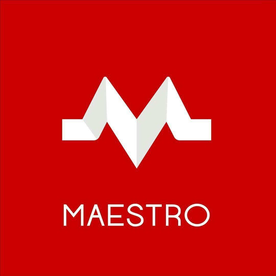 MAESTRO - IT & Gadgets Dumai